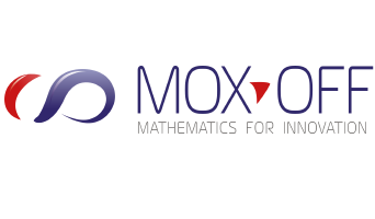 Moxoff Mathematics for Innovation